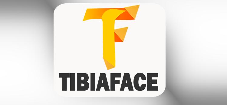 [Noticia] Tibiaface Presenta su Logo para Nuevas Compilaciones de Consolas Opentibia Logo_t10