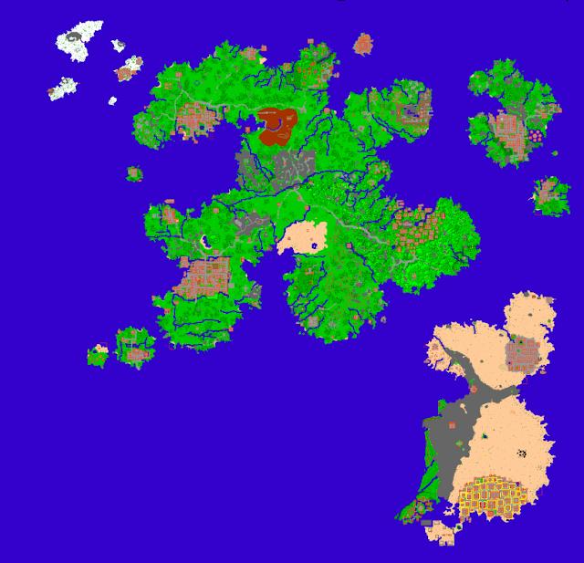 [Aporte] Baul de servidores (recompilado) (god maya) Mapa2b10