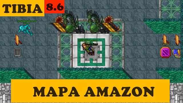 [Aporte] Baul de servidores (recompilado) (god maya) Sdf10