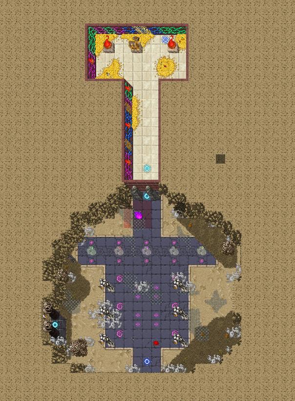 [Map] (12.x) Soul War - hub + Reward Room Soul_w10
