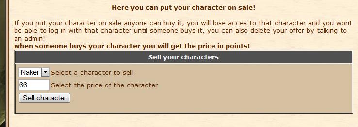 venta/compra de character en gesior Untitl11