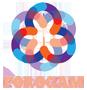 ForoGAM