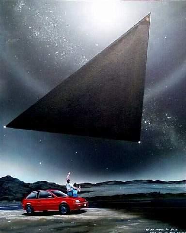 2012: le 14/01 à 21h50 environ - Engin triangulaire volant - saint-quentin (02)  - Page 3 2012-013