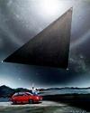 1992: le /07 à 23h30 - Ovni en Forme de triangle - peypin -Bouches-du-Rhône (dép.13) - Page 2 2012-014