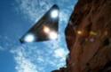 1992: le /07 à 23h30 - Ovni en Forme de triangle - peypin -Bouches-du-Rhône (dép.13) - Page 2 U-tr310