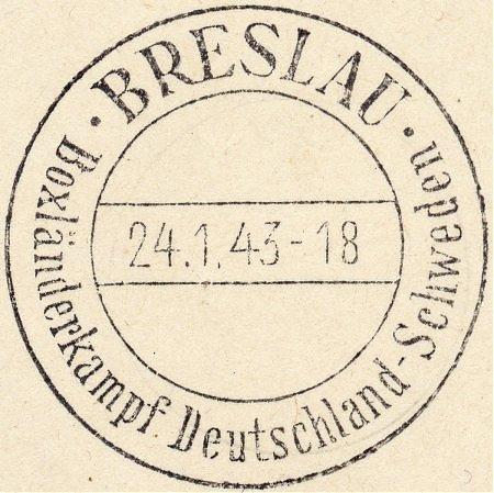 Deutsche Reichspost 1943 - Seite 4 Mf_38410
