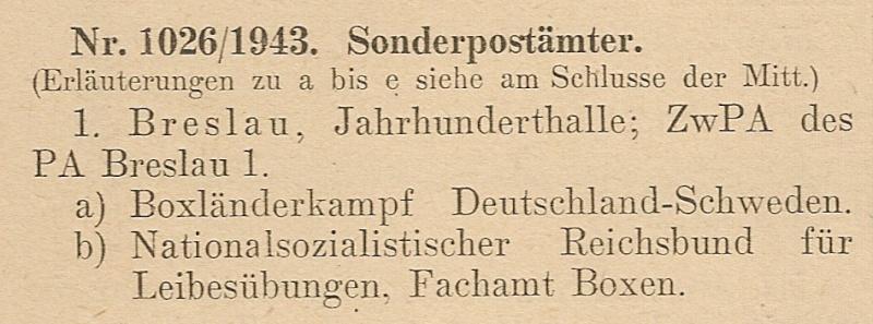Deutsche Reichspost 1943 - Seite 4 Scanne15