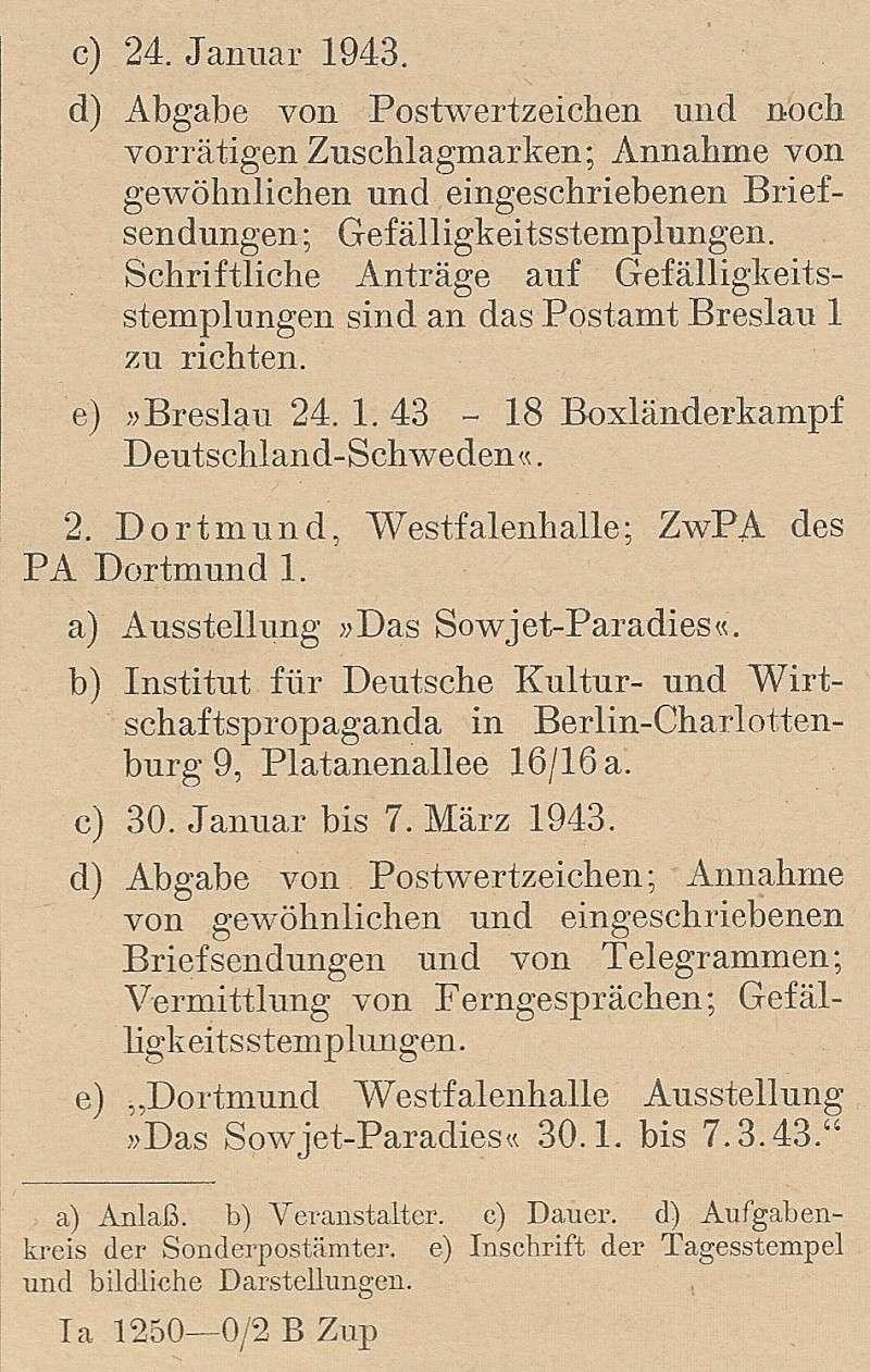 Deutsche Reichspost 1943 - Seite 4 Scanne16