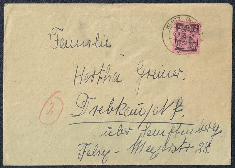 OPD Schwerin 1945 - 1952 (Teil 2) Scanne25