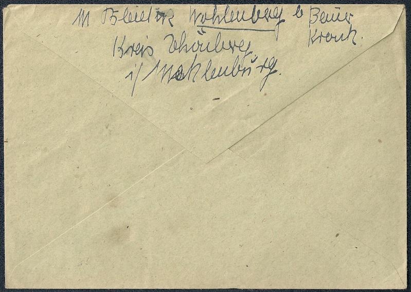 OPD Schwerin 1945 - 1952 (Teil 2) Scanne26