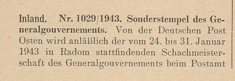 Deutsche Reichspost 1943 - Seite 4 Scanne29