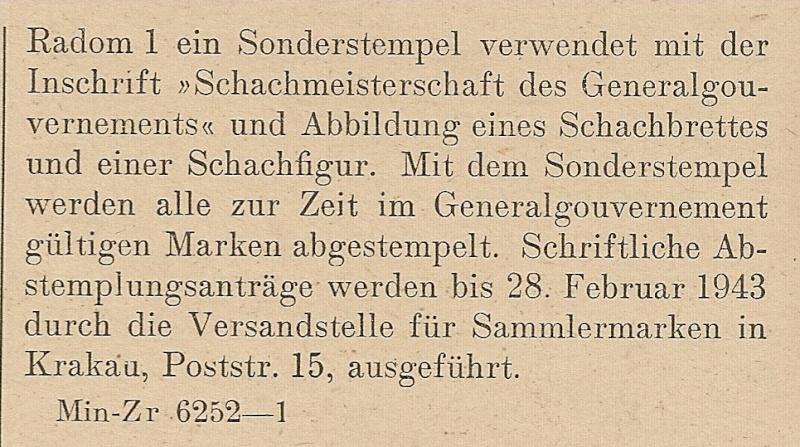 Deutsche Reichspost 1943 - Seite 4 Scanne30