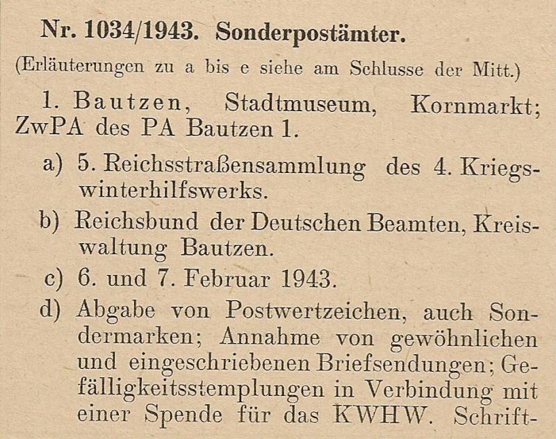 Deutsche Reichspost 1943 - Seite 4 Scanne40