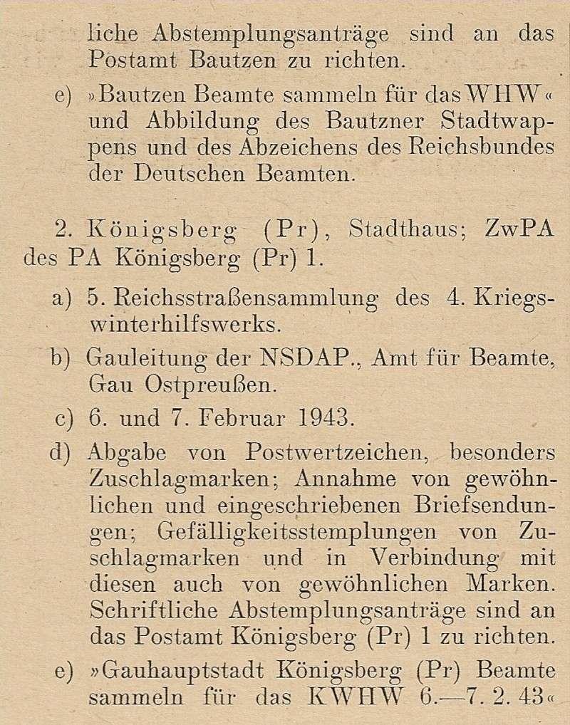 Deutsche Reichspost 1943 - Seite 4 Scanne41