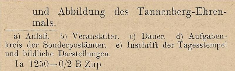 Deutsche Reichspost 1943 - Seite 4 Scanne42