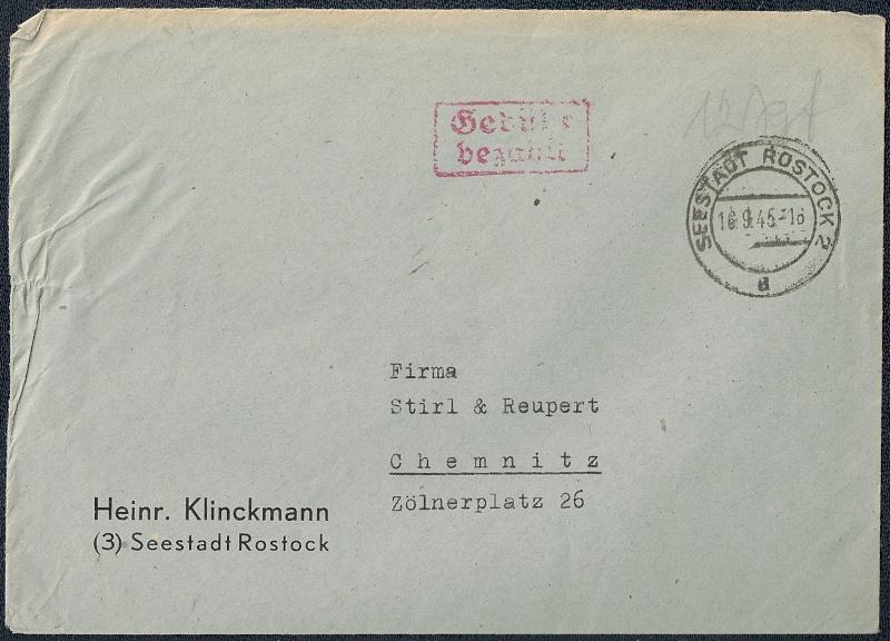 OPD Schwerin 1945 - 1952 (Teil 2) Scanne44