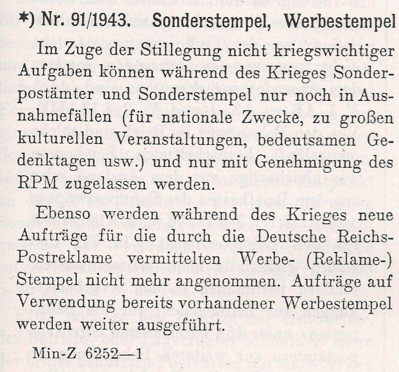Deutsche Reichspost 1943 - Seite 4 Scanne61