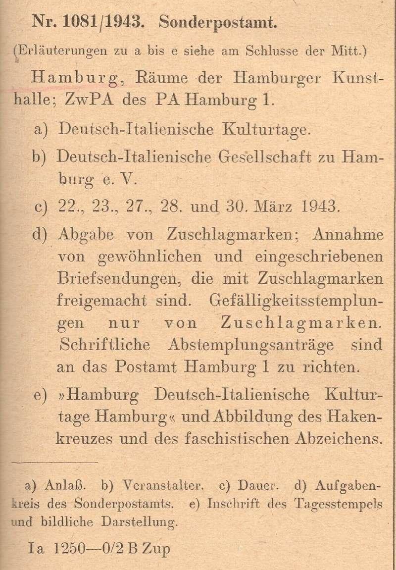 Deutsche Reichspost 1943 - Seite 4 Scanne72