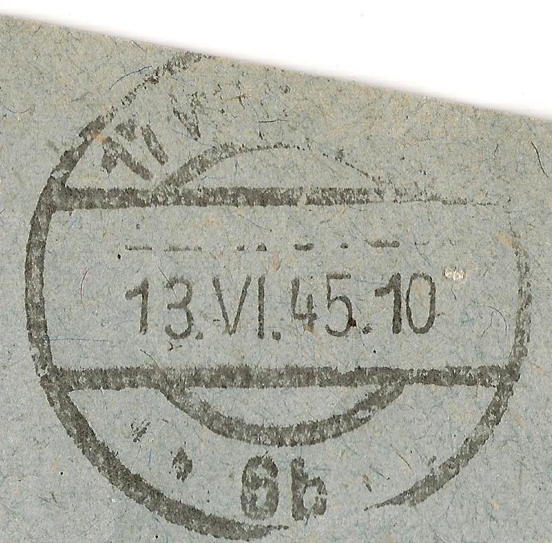 """""""Österreich im Juni 1945"""" Scanne76"""