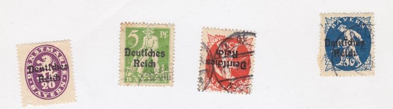 Bitte um Schätzung von bayerischen Briefmarken  Scn_0012