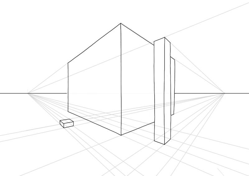 [defis] IM Training 1 Cubesf11