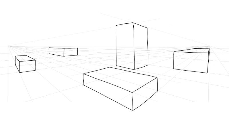 [defis] IM Training 1 Cubesf12
