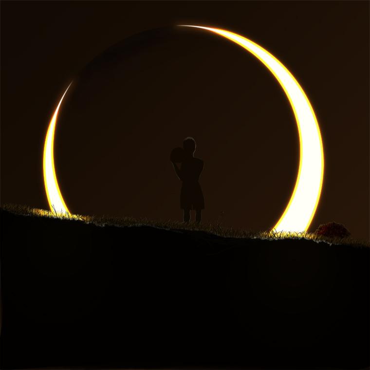 Planches de DéGivré Eclips10