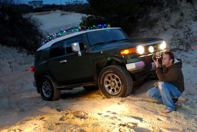 "Rylandnc's  Beach Buggy Camper Towing ""build"" Dsc_0111"