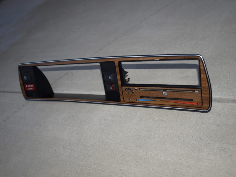 jetta coupé - Page 2 _1011610