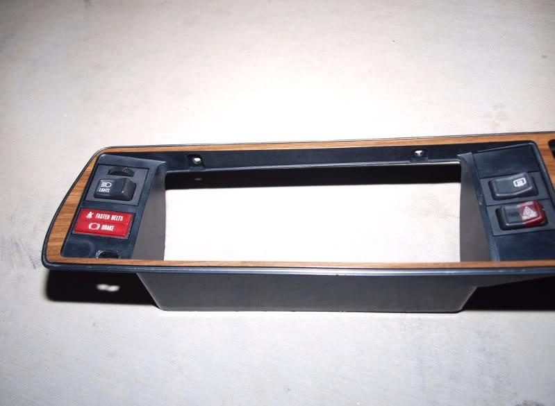 jetta coupé - Page 2 P1018611