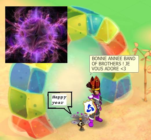 BONNE ANNEE TOUT LE MONDE Bonne_10