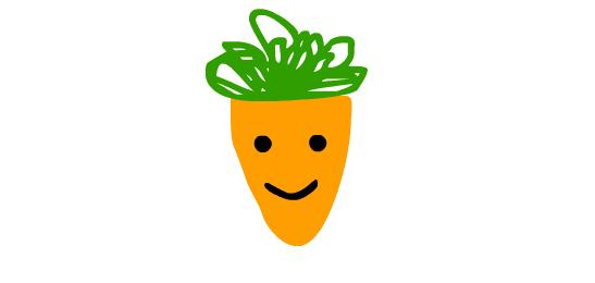 Assignment 18: drawing in flash due Dec 10 Carrot10