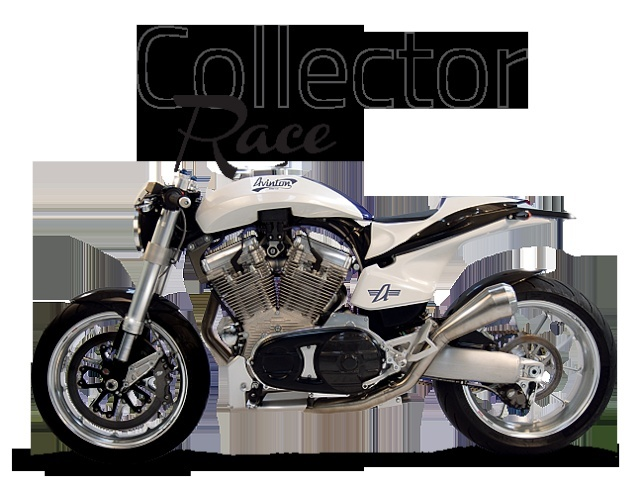 Projet R1200S 'Café Rider' from Marseille Moto_a10