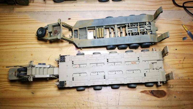 M911 c-het ... - Page 2 K800_i16