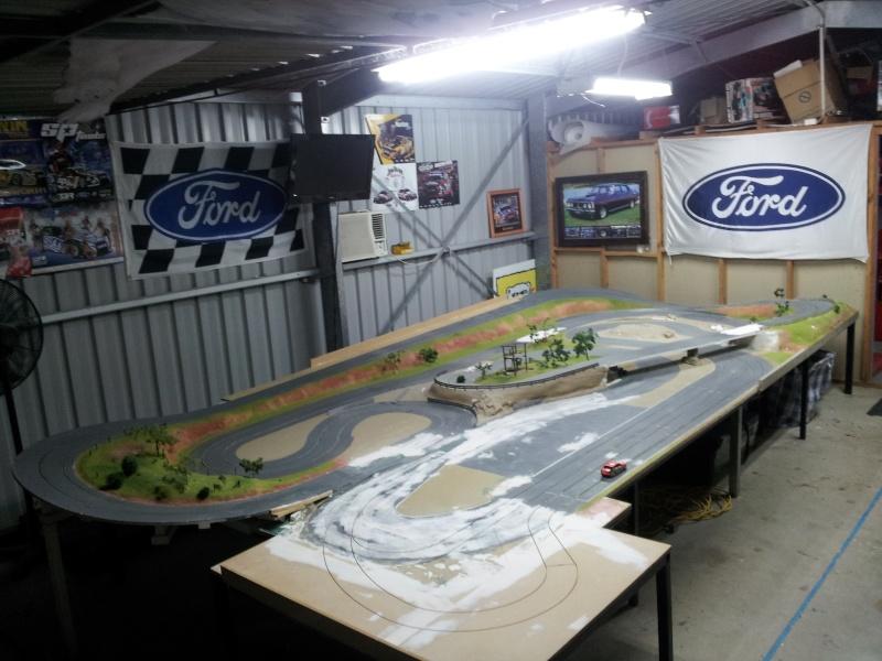 Johns Track Upgrade 20121210