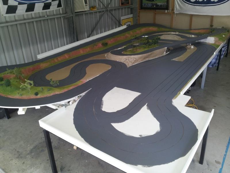 Johns Track Upgrade 20121213