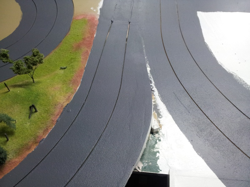 Johns Track Upgrade 20121215