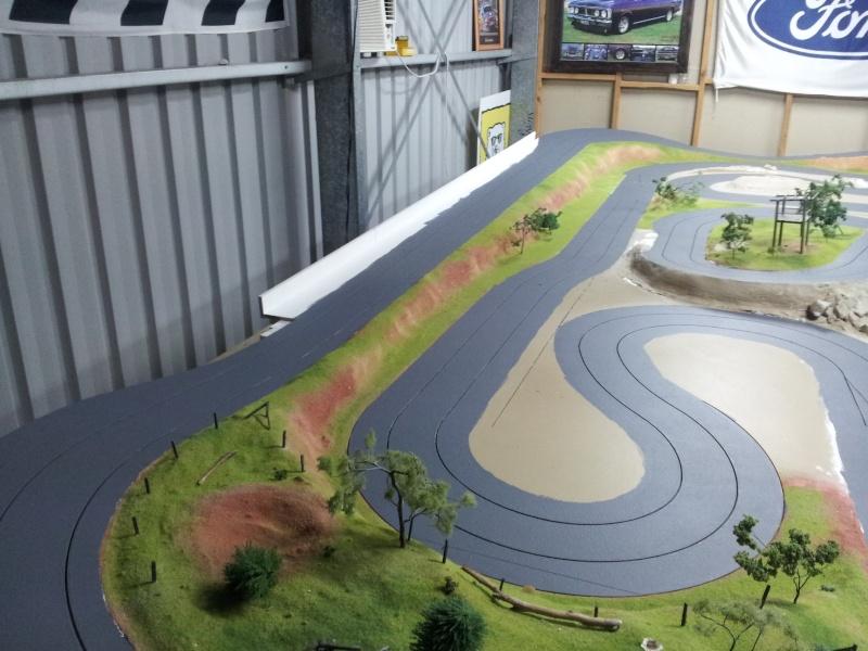 Johns Track Upgrade 20121216
