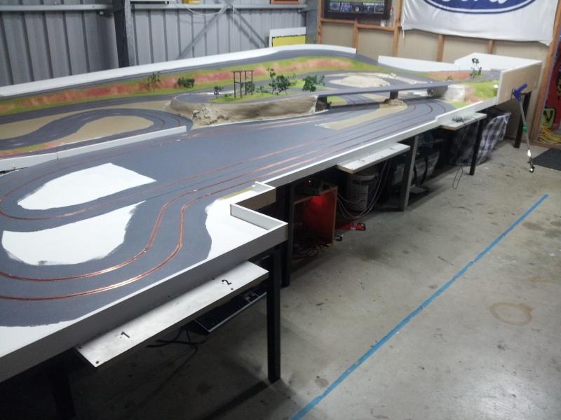 Johns Track Upgrade 20130110