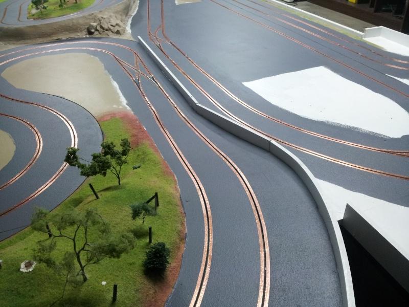 Johns Track Upgrade 20130112