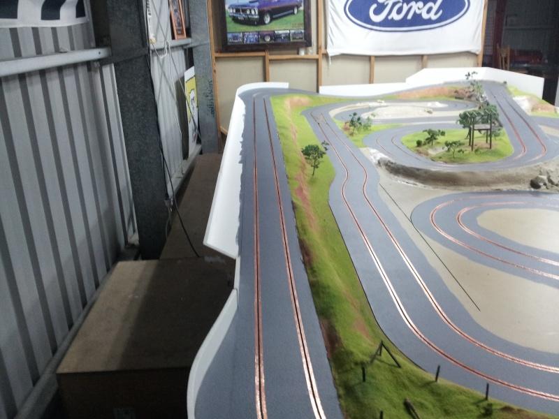 Johns Track Upgrade 20130113