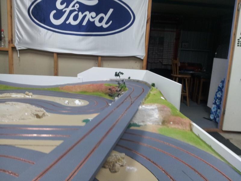 Johns Track Upgrade 20130114