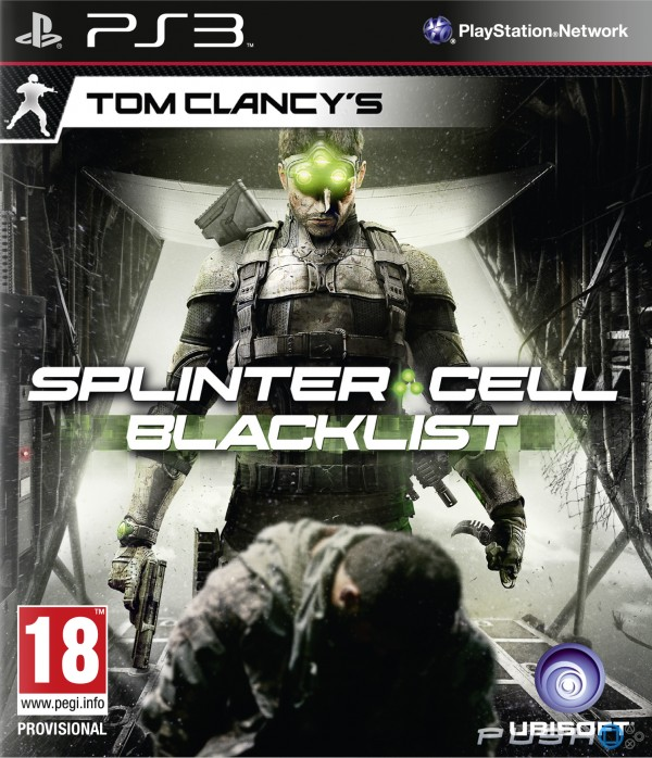 splinter cell blacklist Cover_10
