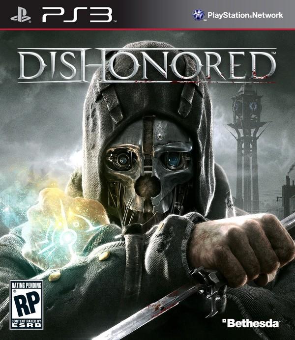 dishonored Dishon10