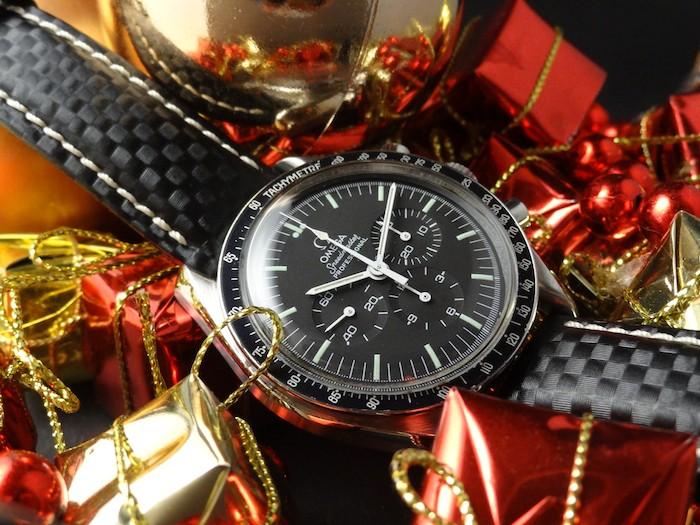 La montre du reveillon!!! Dsc02711