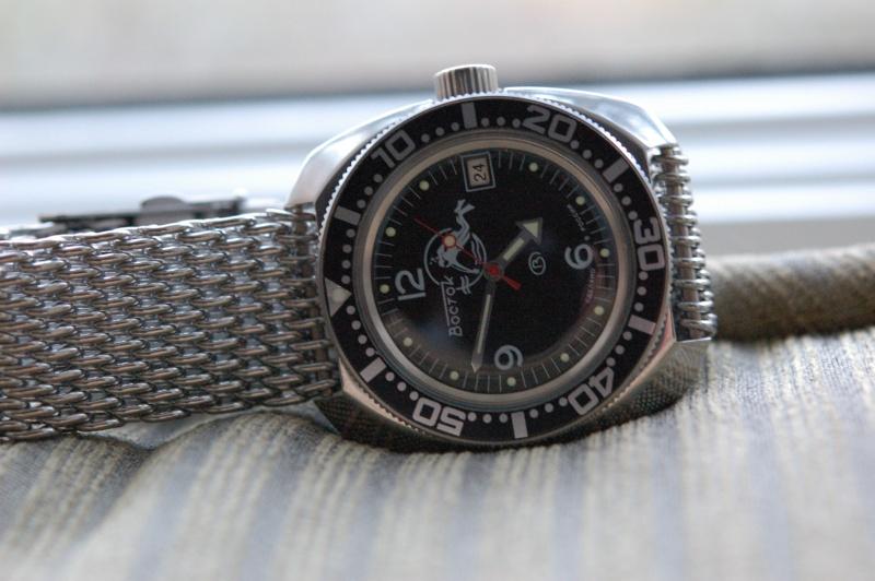 Mesh pour Vostok Amphibian Dsc_4510