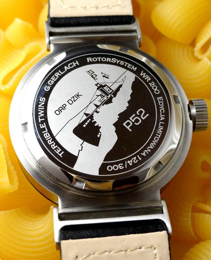 G. Gerlach: la montre polonaise! - Page 3 Orp4_110