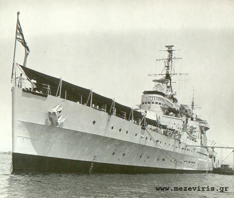 Identification de navires - Page 3 Z1949_11
