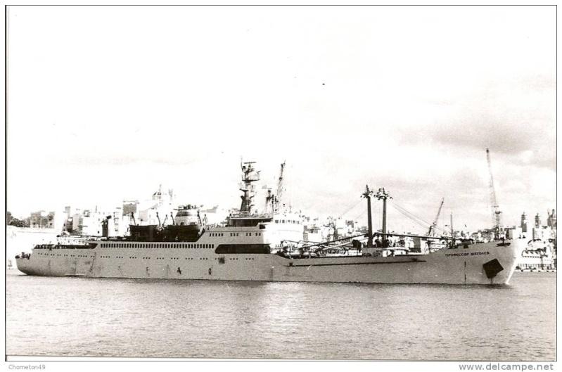 Identification de navires - Page 3 Z_prof19