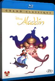 Disney Privilège: Votez pour votre jaquette préférée d'Aladdin [Protestation et nouvelle jaquette proposée !] 2gnie110